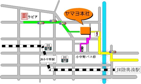 k-map2